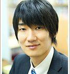 弁護士 岡田雄一郎