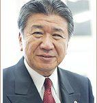 弁護士 吉田良尚